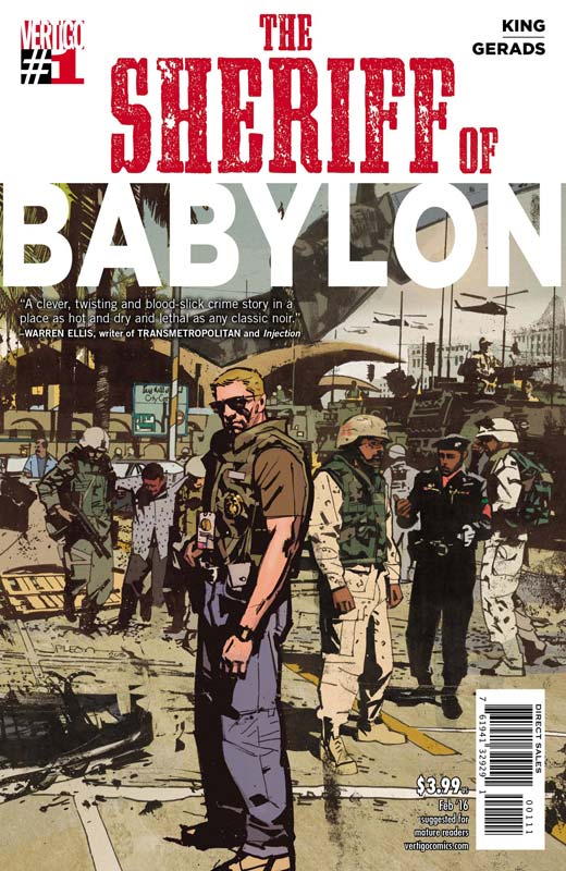 sheriff-of-babylon-#1