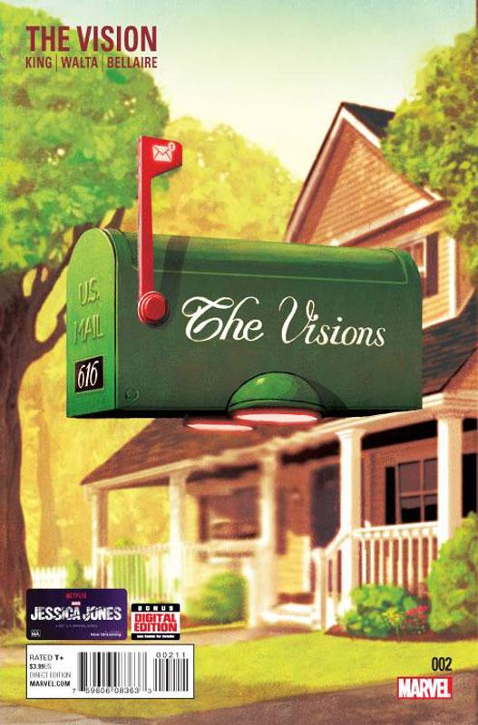vision-#2