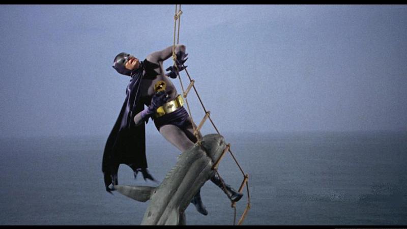 batman-6
