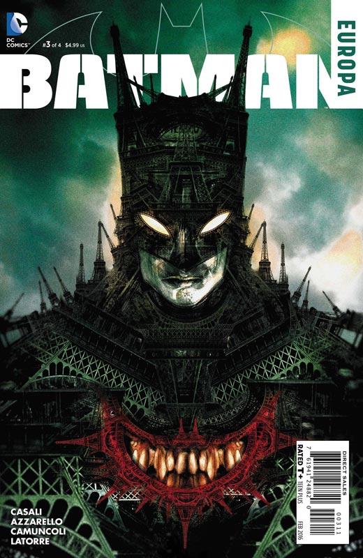 batman-europa-#3