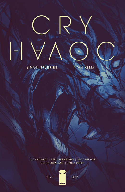 cry-havoc-#1