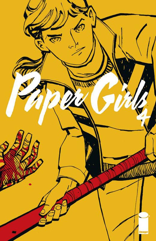 paper-girls-#4