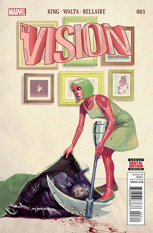 vision-#3