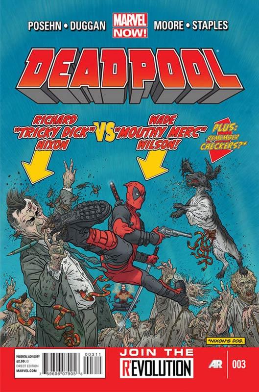 deadpool-#3