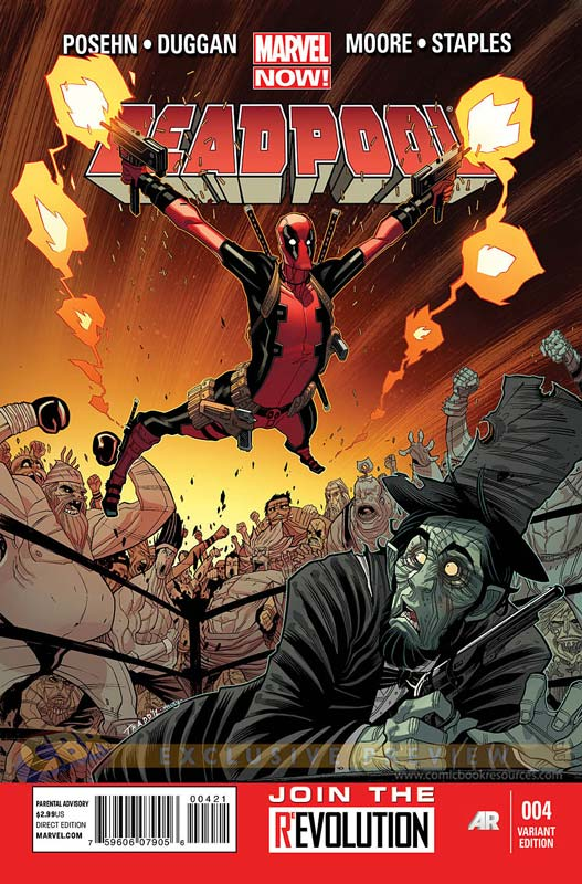 deadpool-#4-variant
