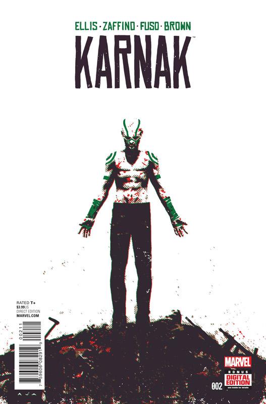 karnak-#2