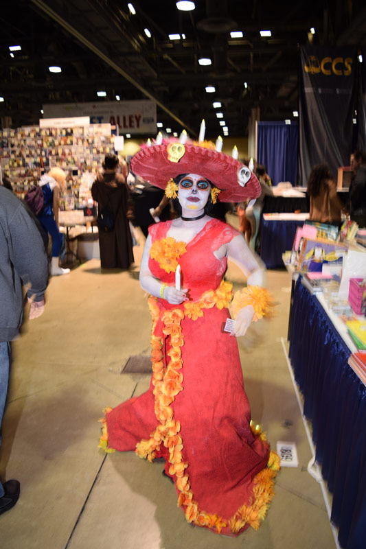 lbce-cosplay-25