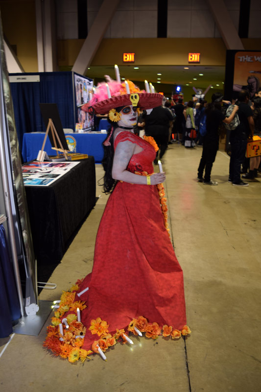 lbce-cosplay-26