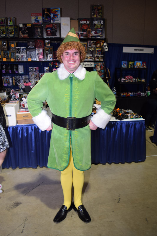 lbce-cosplay-28