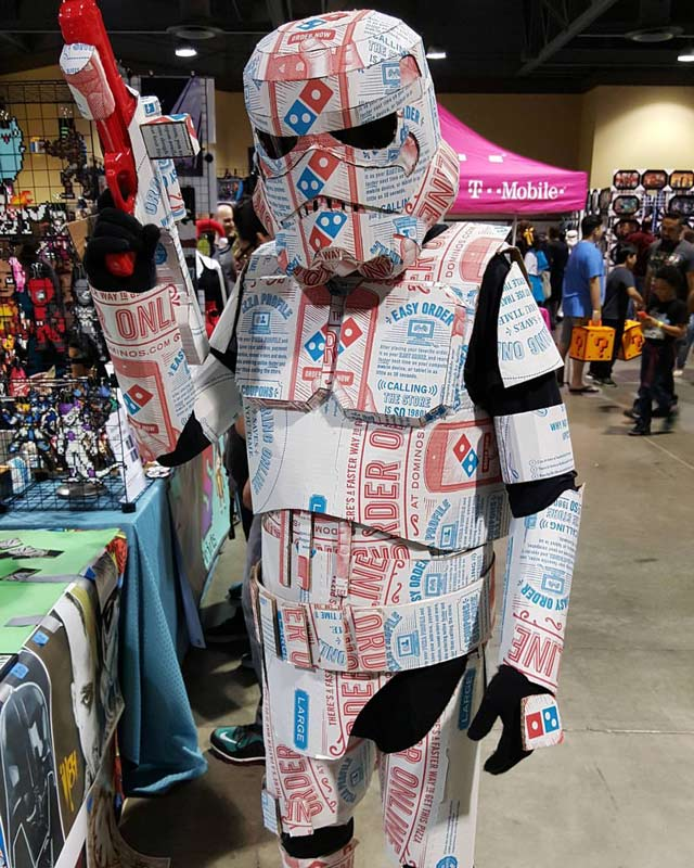 lbce-cosplay-3