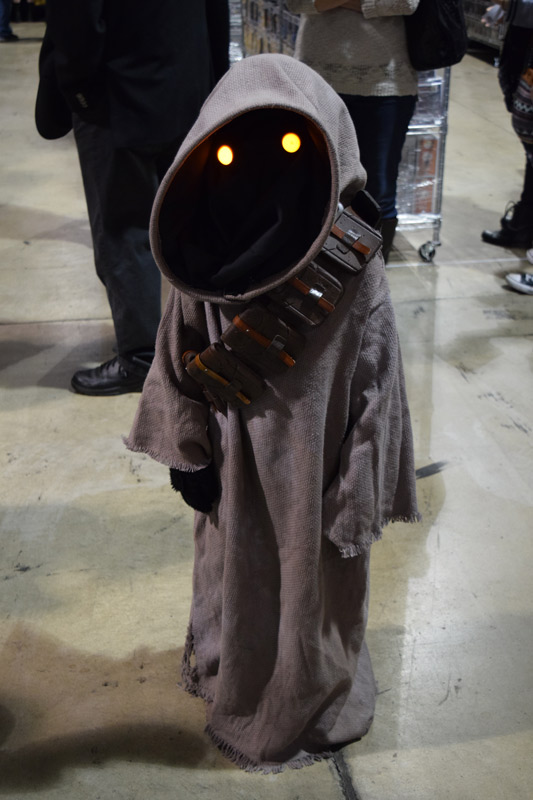 lbce-cosplay-31