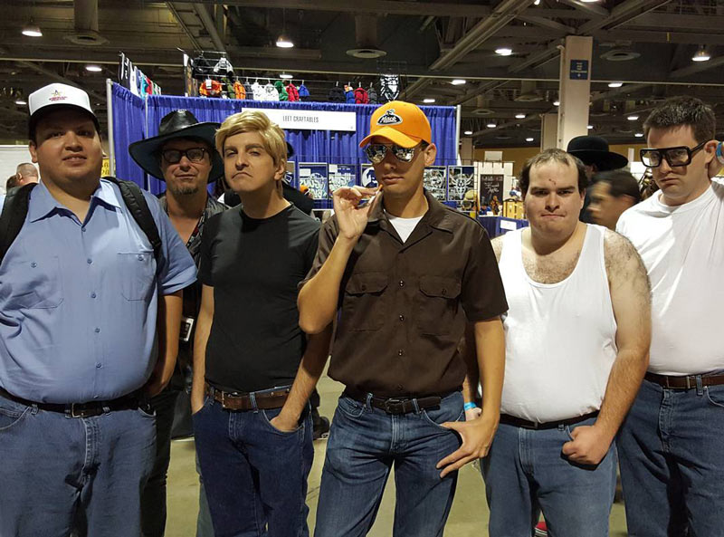 lbce-cosplay-6