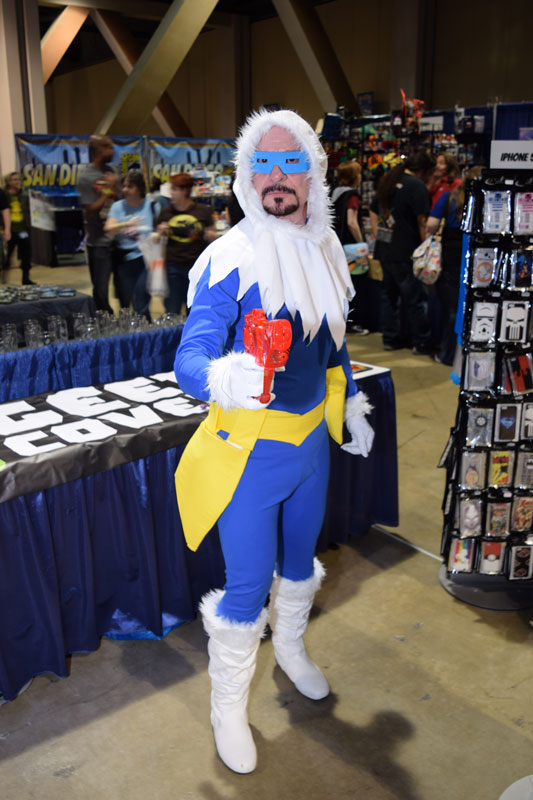lbce-cosplay-9