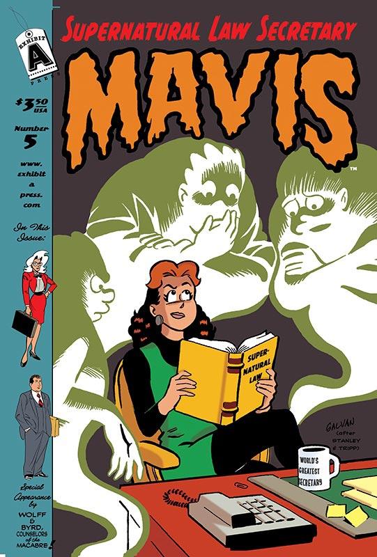 mavis-#5
