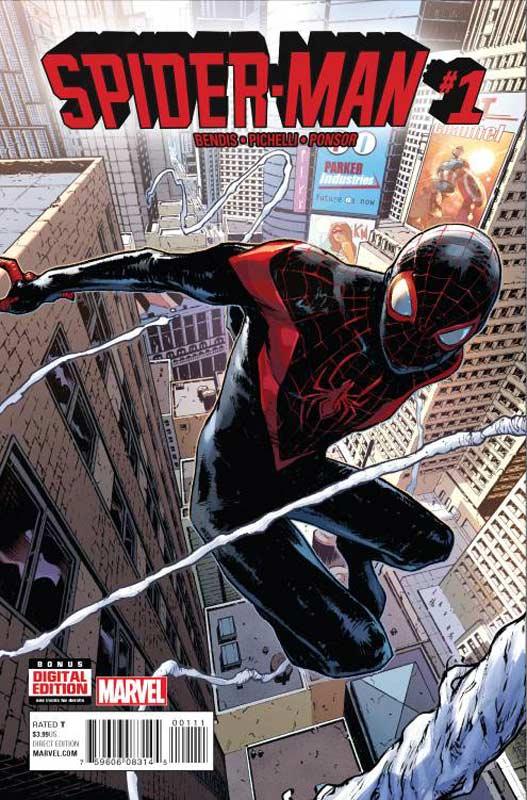 spider-man-#1