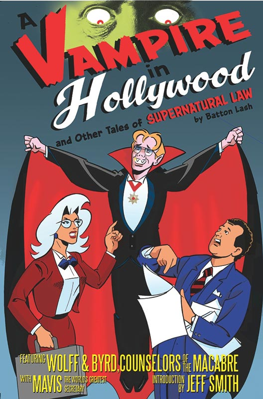 vampire-in-hollywood