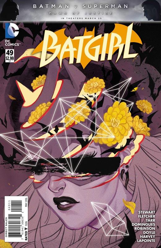 batgirl-#49