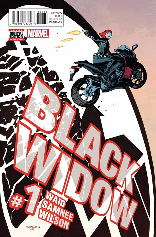black-widow-#1