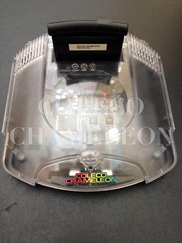 clear-coleco-chameleon