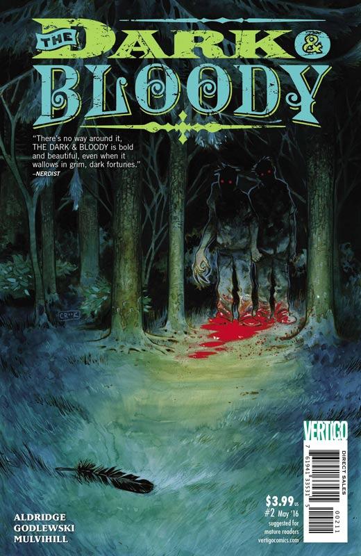 dark-&-bloody-#2
