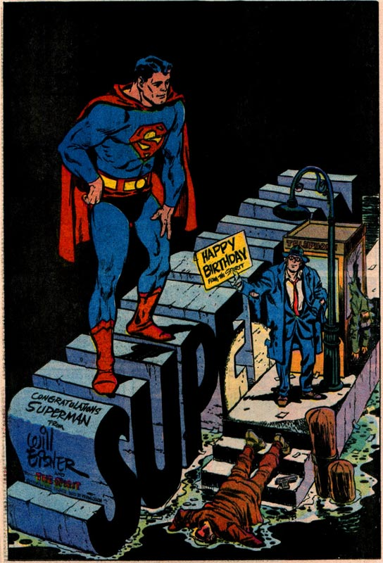 eisner-superman
