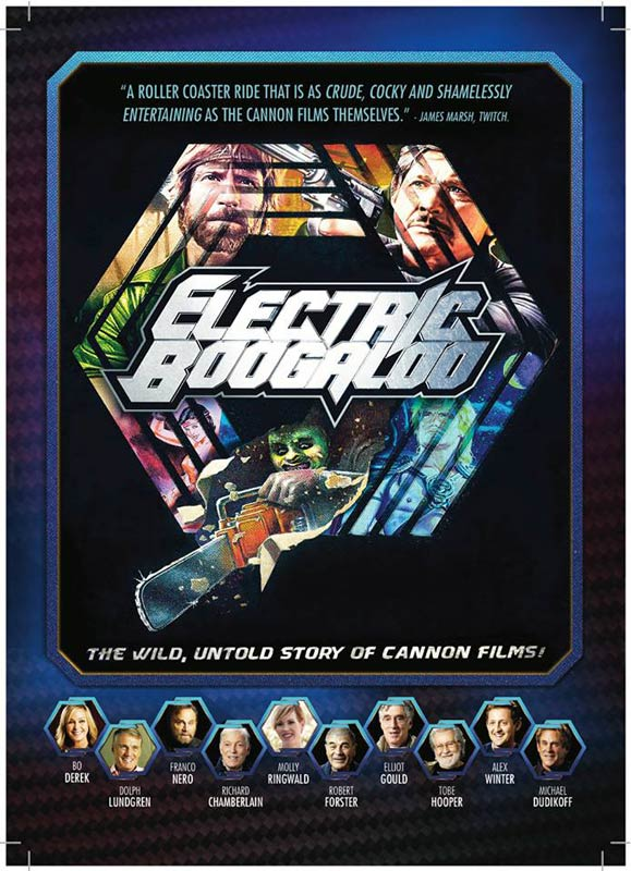 electric-boogaloo-poster