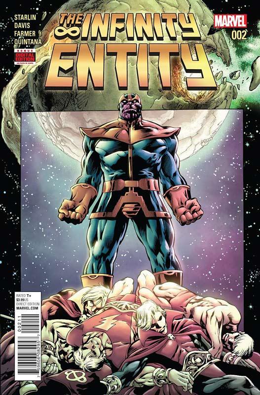 infinity-entity-#2
