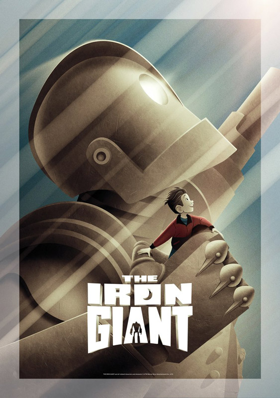 iron-giant-signature-poster