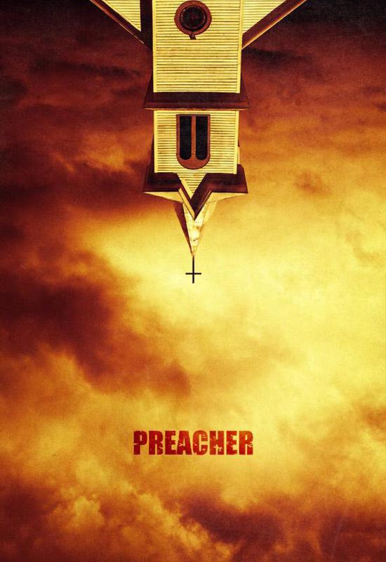 preacher-poster