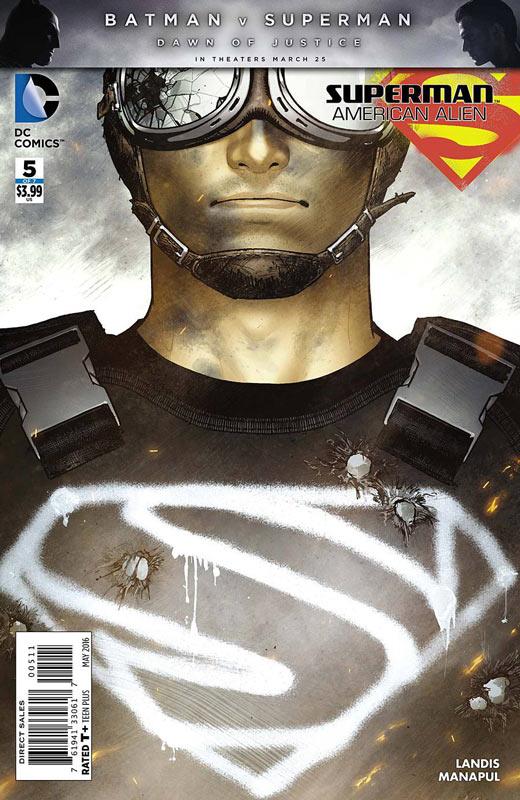 superman-american-alien-#5
