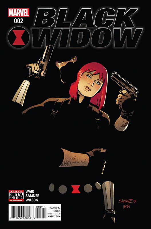 black-widow-#2