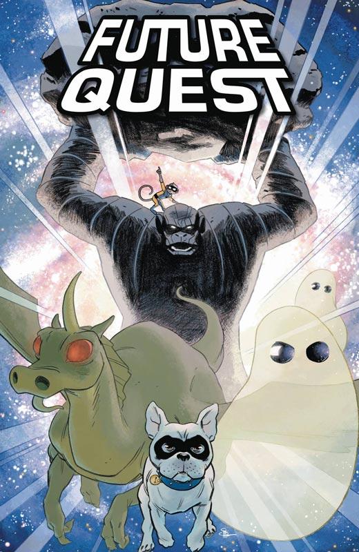 future-quest-#2
