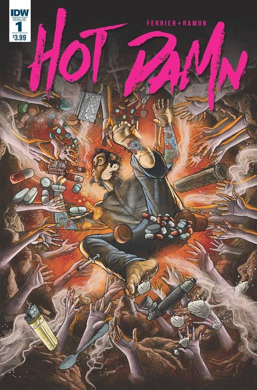 hot-damn-#1