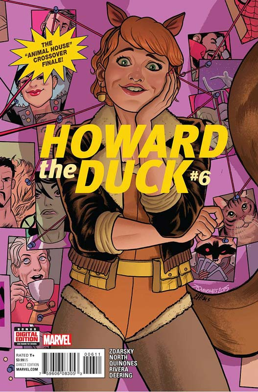 howard-the-duck-#6