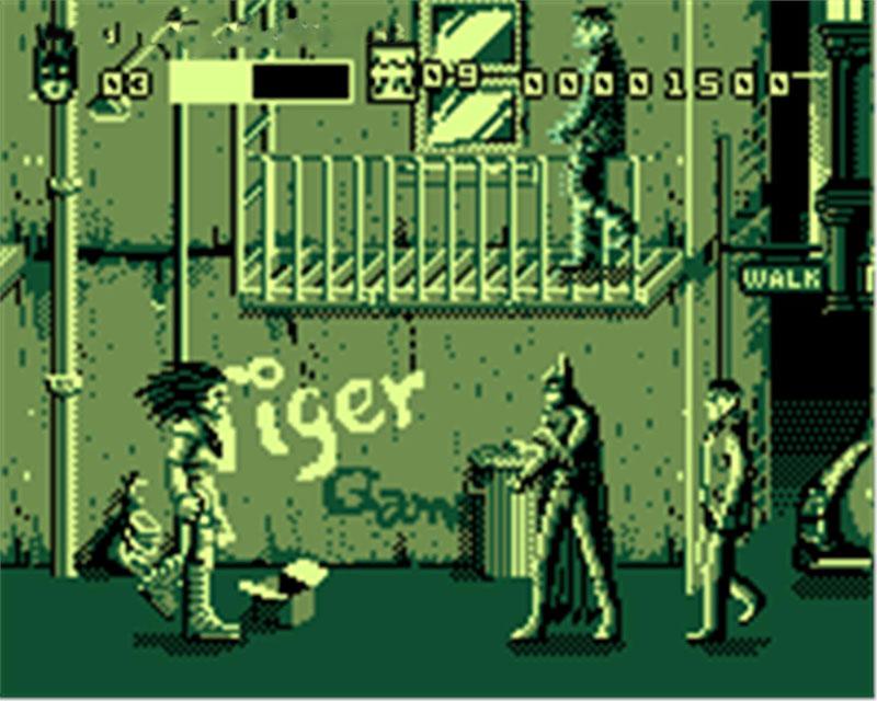 Batman_-_Robin-game.com