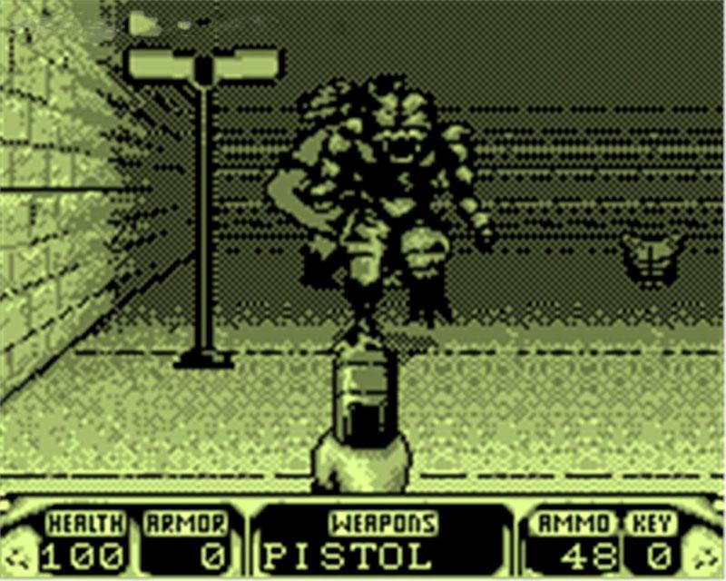 Duke_Nukem_3D-game.com