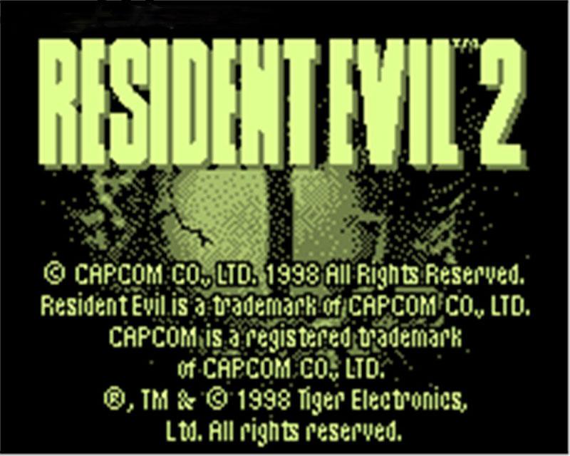 Resident_Evil_2-game.com