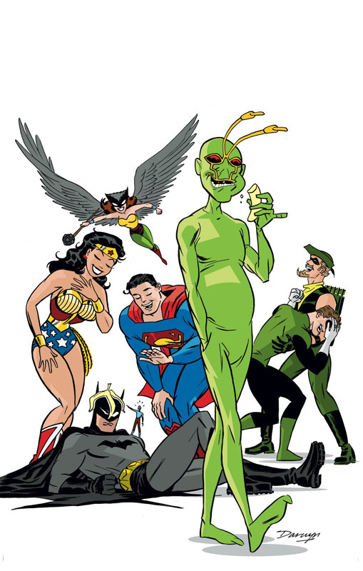 ambush-bug-#6