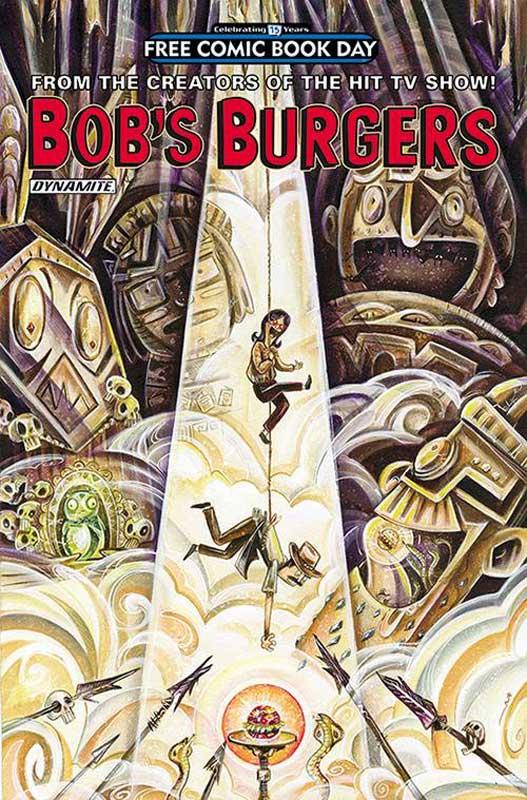 fcbd-bob's-burgers