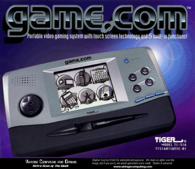 game.com2