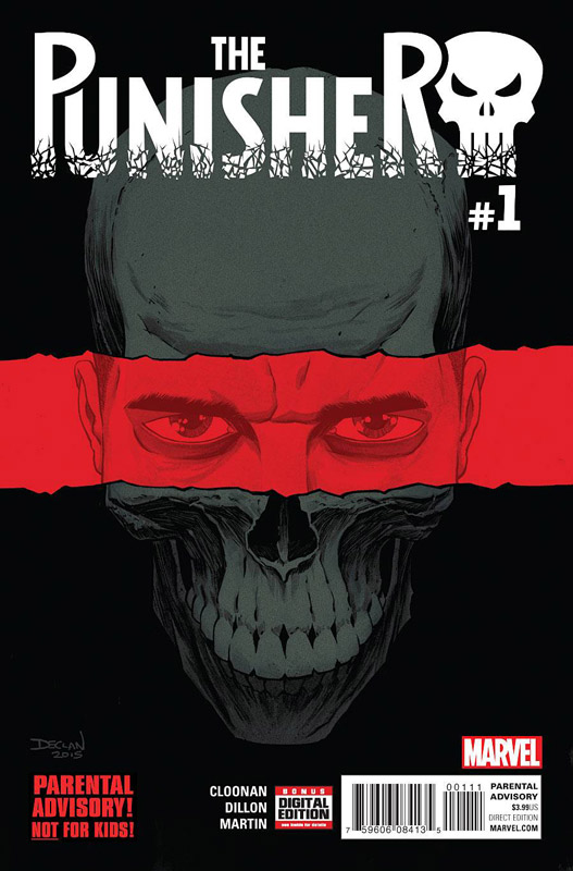 punisher-#1
