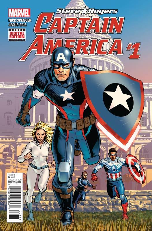 steve-rogers-captain-america-#1