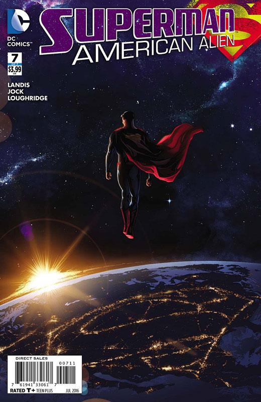 superman-american-alien-#7