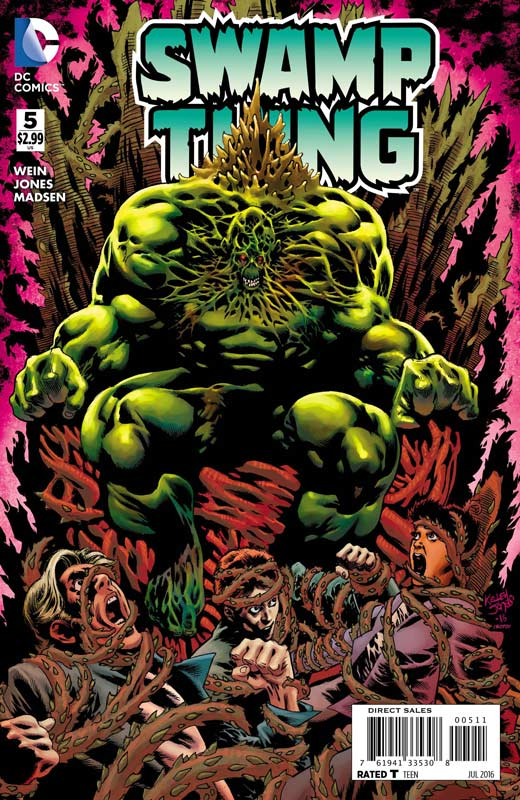 swamp-thing-#5