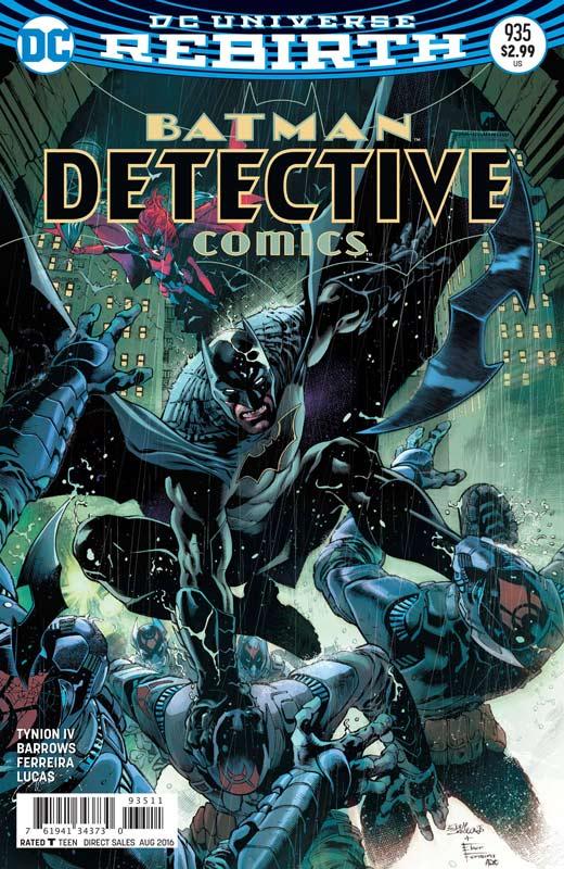detective-#935