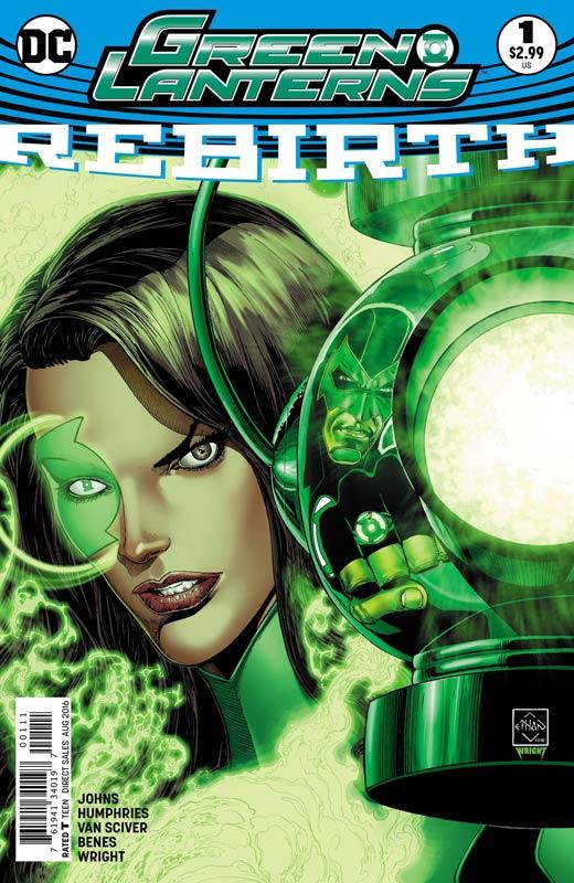green-lantern-rebirth-#1