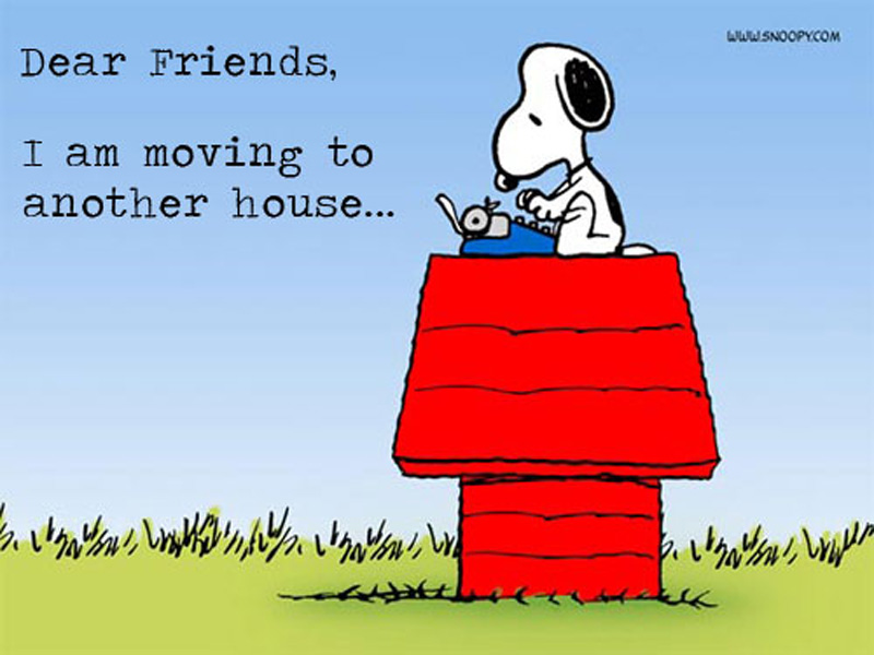moving-snoopy