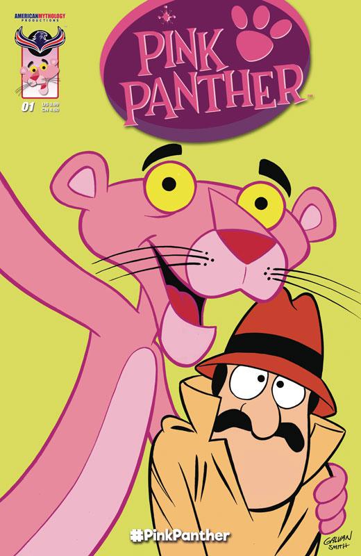 pink-panther-1