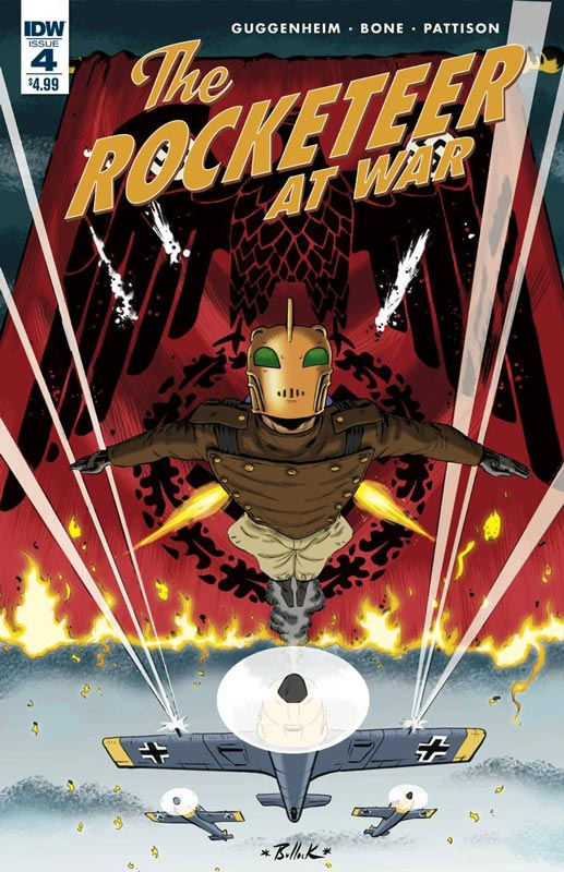 rocketeer-at-war-4