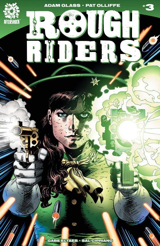 rough-riders-#3
